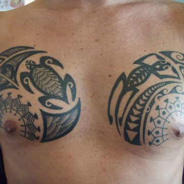 tribals_ink_tattoo_bremen_56