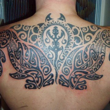 tribals_ink_tattoo_bremen_59